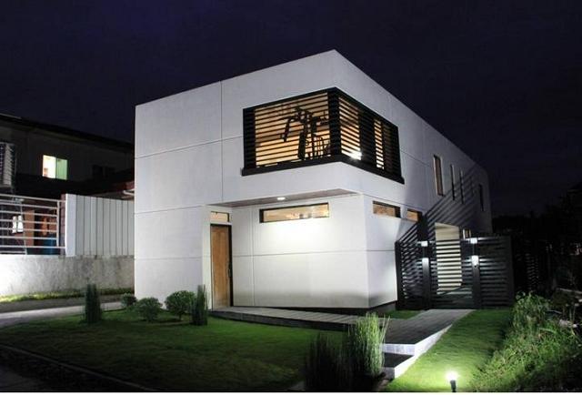 Memanfaatkan Berbagai Ruangan di Rumah dengan Efisien, Jangan Lupa Bahan Bangunan yang Satu Ini!