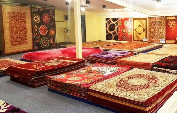 toko karpet Jakarta